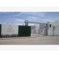 Foto de casa en venta en primero de mayo 12, san lorenzo almecatla, cuautlancingo, puebla, 2690360 No. 01