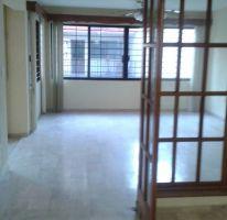 Foto de departamento en renta en, primero de mayo, centro, tabasco, 1312011 no 01