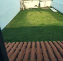 Foto de casa en condominio en renta en, primero de mayo, centro, tabasco, 1930442 no 01