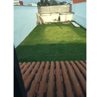 Foto de casa en renta en  , primero de mayo, centro, tabasco, 1930442 No. 01