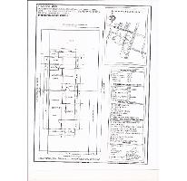 Foto de terreno habitacional en venta en  , primero de mayo, centro, tabasco, 2248387 No. 01