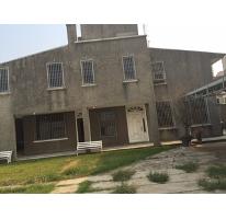 Foto de casa en renta en  , primero de mayo, centro, tabasco, 2284448 No. 01