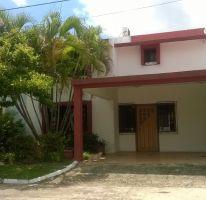 Foto de casa en renta en, primero de mayo, centro, tabasco, 2290889 no 01