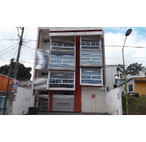 Foto de edificio en renta en  , primero de mayo, centro, tabasco, 2600058 No. 01