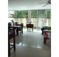 Foto de casa en venta en  , primero de mayo, centro, tabasco, 2606604 No. 01