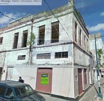 Foto de local en venta en primero de mayo , ciudad madero centro, ciudad madero, tamaulipas, 3350623 No. 01