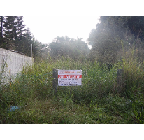 Foto de terreno habitacional en venta en  , primero de mayo, pueblo viejo, veracruz de ignacio de la llave, 2632469 No. 01