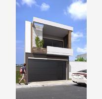 Foto de casa en venta en  , primero de mayo, veracruz, veracruz de ignacio de la llave, 3577065 No. 01