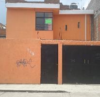 Foto de casa en venta en  , primo tapia, morelia, michoacán de ocampo, 1058103 No. 01