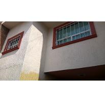 Foto de casa en venta en  , primo tapia, morelia, michoacán de ocampo, 1992316 No. 01
