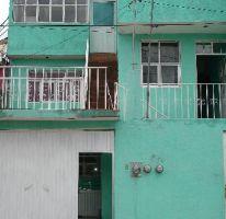 Foto de casa en venta en, primo tapia, morelia, michoacán de ocampo, 2115600 no 01