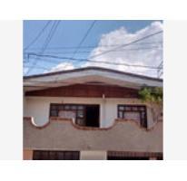 Foto de casa en venta en  , primo tapia, morelia, michoacán de ocampo, 2674788 No. 01