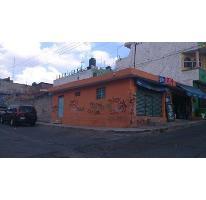 Foto de terreno habitacional en venta en  , primo tapia, morelia, michoacán de ocampo, 2727777 No. 01