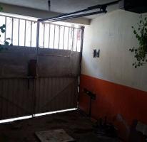 Foto de casa en venta en  , primo tapia, morelia, michoacán de ocampo, 3525099 No. 01