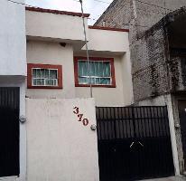 Foto de casa en venta en  , primo tapia, morelia, michoacán de ocampo, 3807157 No. 01