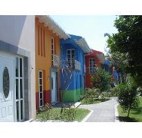 Foto de casa en venta en primo verdad 47, coatepec centro, coatepec, veracruz de ignacio de la llave, 2422350 No. 01