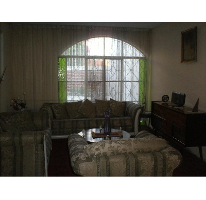 Foto de casa en venta en primo verdad ***, alameda, celaya, guanajuato, 2682995 No. 03