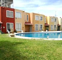 Foto de casa en venta en princesa de borbon sn , llano largo, acapulco de juárez, guerrero, 0 No. 01
