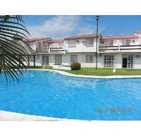 Foto de casa en venta en  , princess del marqués ii, acapulco de juárez, guerrero, 2685381 No. 01