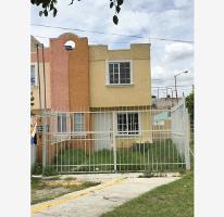 Foto de casa en renta en principal 0, camino real, san pedro cholula, puebla, 3777779 No. 01