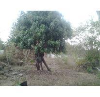 Foto de casa en venta en principal 0, cerro colorado, cuauhtémoc, colima, 2084728 No. 17
