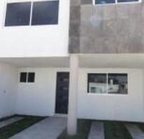 Foto de casa en venta en principal 0, la magdalena, tequisquiapan, querétaro, 0 No. 01