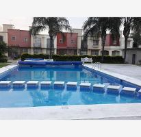 Foto de casa en venta en principal 1, centro, emiliano zapata, morelos, 0 No. 01
