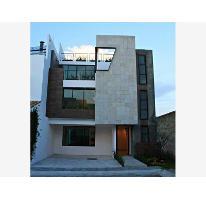 Foto de casa en venta en principal 1, la cima, puebla, puebla, 0 No. 01