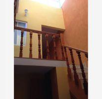 Foto de casa en venta en principal 1, leandro valle, morelia, michoacán de ocampo, 2117544 no 01