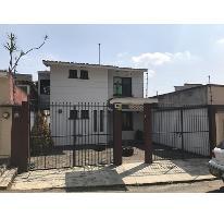 Foto de casa en venta en  1, san josé, coatepec, veracruz de ignacio de la llave, 2899544 No. 01