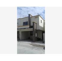 Foto de casa en venta en principal 100, centro, pachuca de soto, hidalgo, 2777900 No. 01