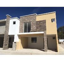 Foto de casa en venta en  1000, pachuquilla, mineral de la reforma, hidalgo, 2907105 No. 01