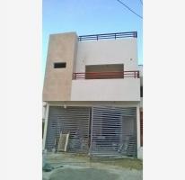 Foto de casa en venta en principal 107, brisas del carrizal, nacajuca, tabasco, 587348 no 01