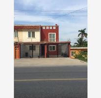 Foto de casa en venta en principal 180, ixtacomitan 1a sección, centro, tabasco, 0 No. 01