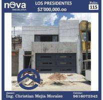 Foto de casa en venta en principal 2, belisario domínguez, tuxtla gutiérrez, chiapas, 2161164 no 01