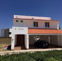 Foto de casa en venta en principal 2222, punta del este, león, guanajuato, 0 No. 01