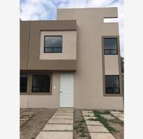 Foto de casa en venta en principal 24, tizayuca, tizayuca, hidalgo, 0 No. 01