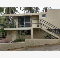 Foto de casa en venta en principal 3, pie de la cuesta, acapulco de juárez, guerrero, 0 No. 01