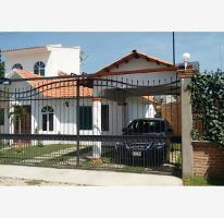 Foto de casa en venta en principal 35, cocoyoc, yautepec, morelos, 3682835 No. 01