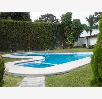 Foto de casa en venta en principal 41, cocoyoc, yautepec, morelos, 4309909 No. 01