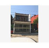 Foto de casa en venta en principal a, el sumidero, xalapa, veracruz de ignacio de la llave, 0 No. 01