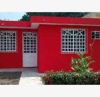 Foto de casa en venta en principal , cárdenas centro, cárdenas, tabasco, 4206223 No. 01