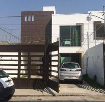 Foto de casa en venta en principal, centro, pachuca de soto, hidalgo, 2222968 no 01