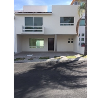 Foto de casa en renta en principal , centro sur, querétaro, querétaro, 2768155 No. 01