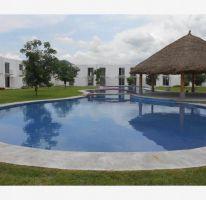 Foto de casa en venta en principal, cuauhtémoc, yautepec, morelos, 2117488 no 01