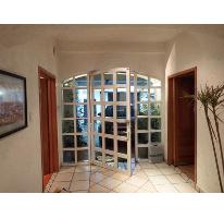 Foto de casa en venta en principal hacia deportiva xochimilco x, san mateo xalpa, xochimilco, distrito federal, 2684551 No. 01