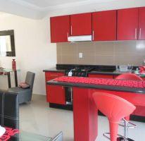 Foto de casa en venta en principal, oaxtepec centro, yautepec, morelos, 2223628 no 01