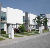 Foto de casa en venta en principal, oaxtepec centro, yautepec, morelos, 2224602 no 01