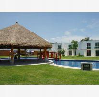 Foto de casa en venta en principal, oaxtepec centro, yautepec, morelos, 2224640 no 01