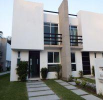 Foto de casa en venta en principal, oaxtepec centro, yautepec, morelos, 2378356 no 01